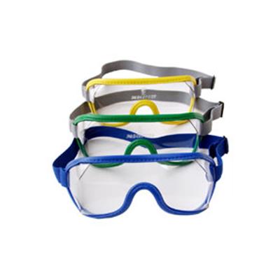 Brýle Parasport