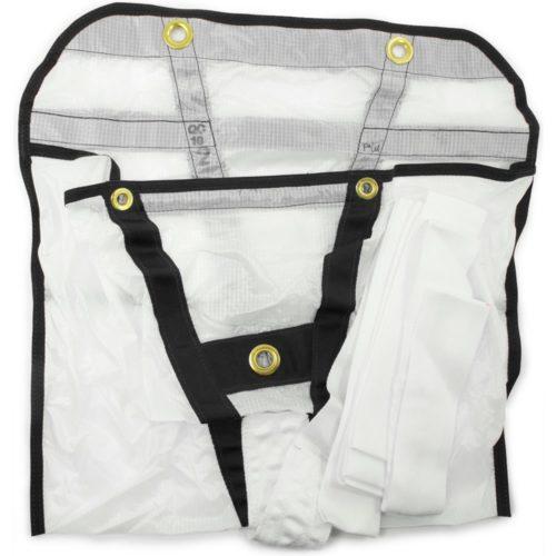 free bag UPT